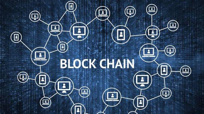 Blockchain Technology Still Shows Privacy Concerns