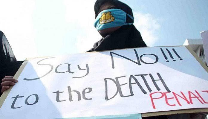 Saudi Arabia Has abolished Death Sentence to Culprits Below 18