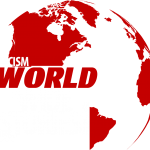 World Wide Stories