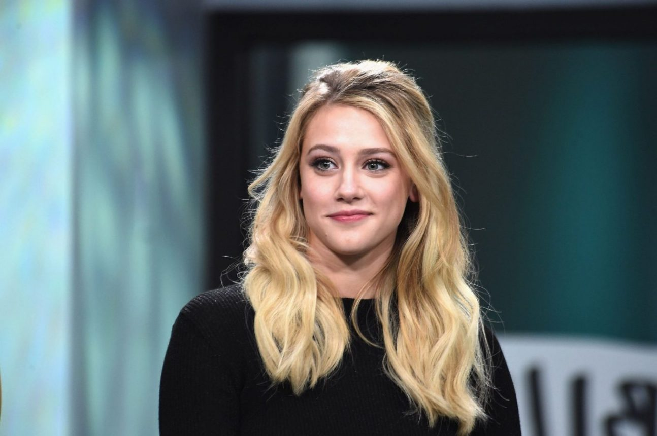 Celebrities Opened Up About Their Struggles With Mental Health Issues