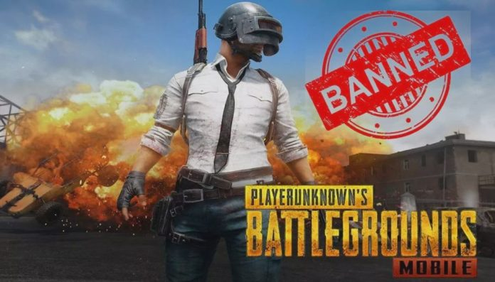 PUBG Ban in Pakistan: PTA to Decide the Fate of the Game!