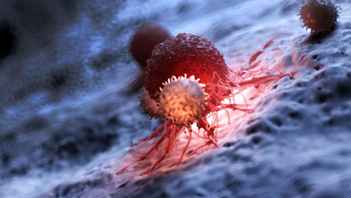 Immune Clue: Scientists Bring Hope to Treat COVID-19