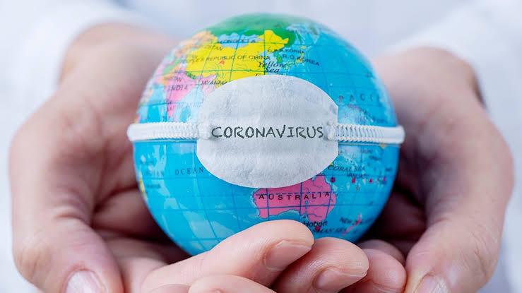 Precautionary measure are necessary to be taken to beat coronavirus.