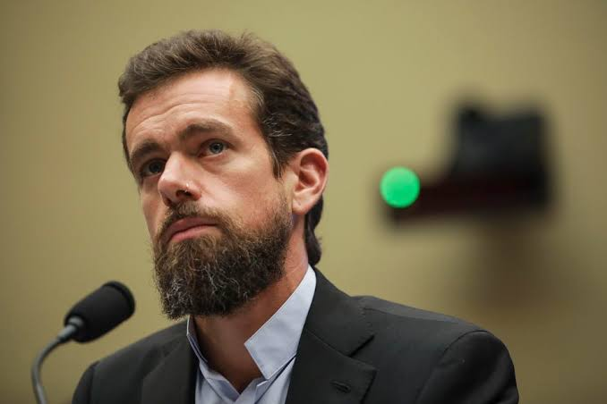 Jack Dorsey offers his workforce to continue work from home as long as they want.