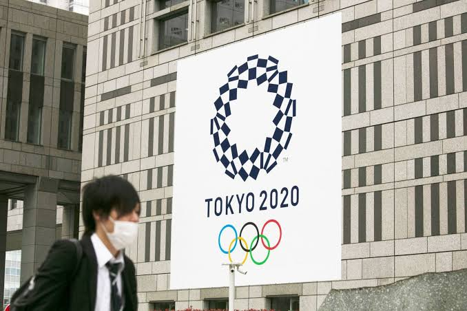 The International Olympics Committee (IOC) has reserved the fund of $800 million to combat the financial impacts caused due to the postponement of Olympics 2020 which was decided to be held in Tokyo.