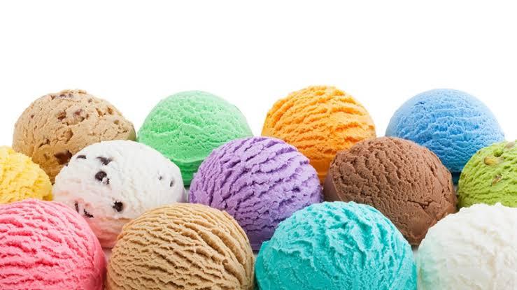 Ice-Cream: An Indulging Summer Delight