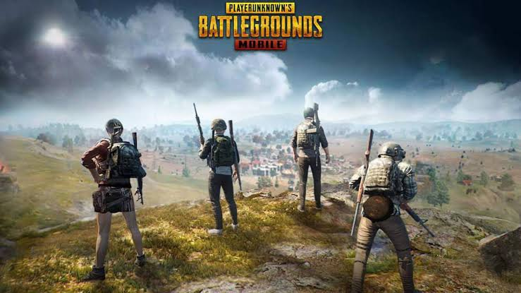 PUBG is influencing children's mental health and boosting aggression in children.