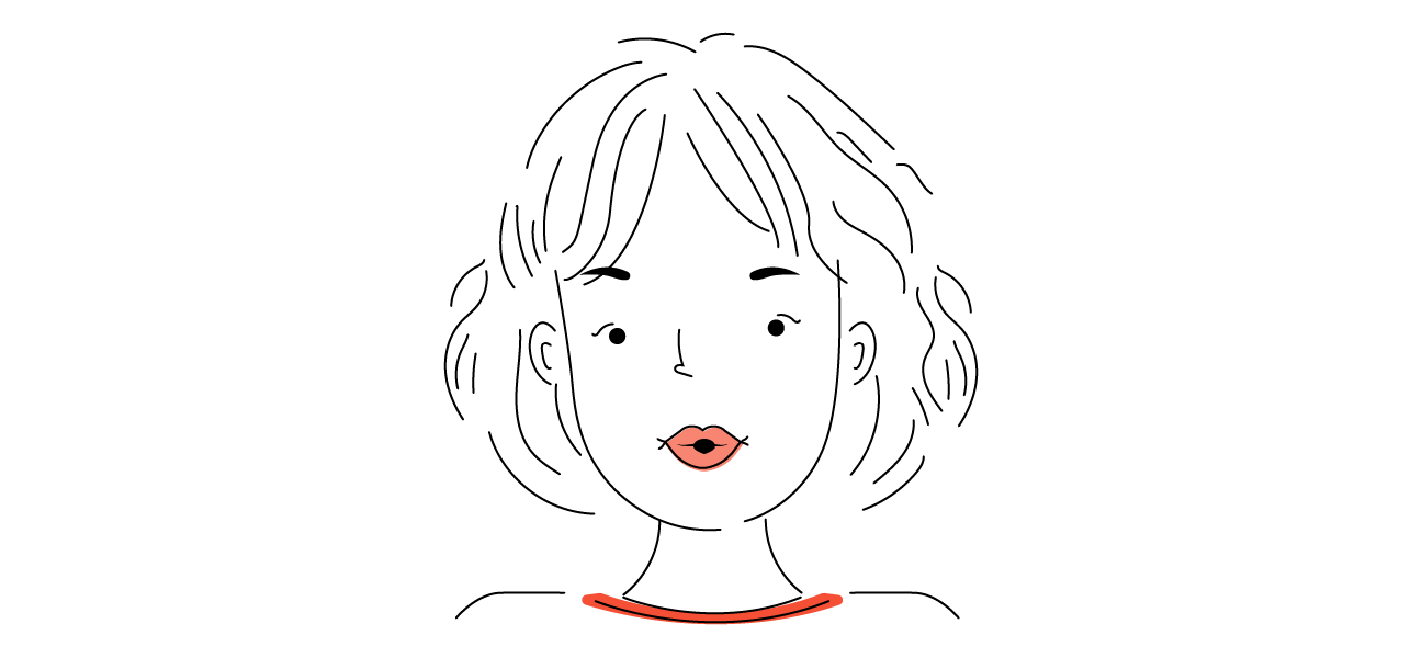 Pursed-Lips Breathing
