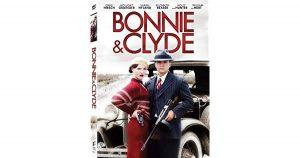 Bunty Aur Babli (2005)- Bonnie and Clyde (1967)