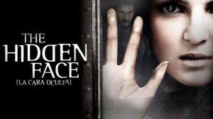 Murder 3 (2013)- The Hidden Face (2011)