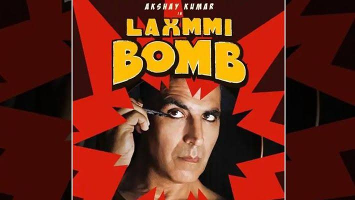 This tremendous and nicely impressionable film will feature Akshay Kumar and Kiara Advani at their fullest
