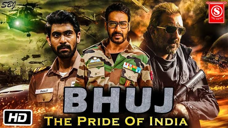 The movie will re-imagine the Indo-Pakistan war which took place in 1971.