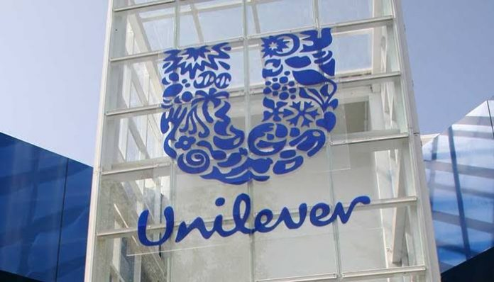 Unilever Decides to rebrand 'Fair & Lovely'