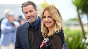 Actor Kelly Preston Died At 57 After Battle With Breast Cancer