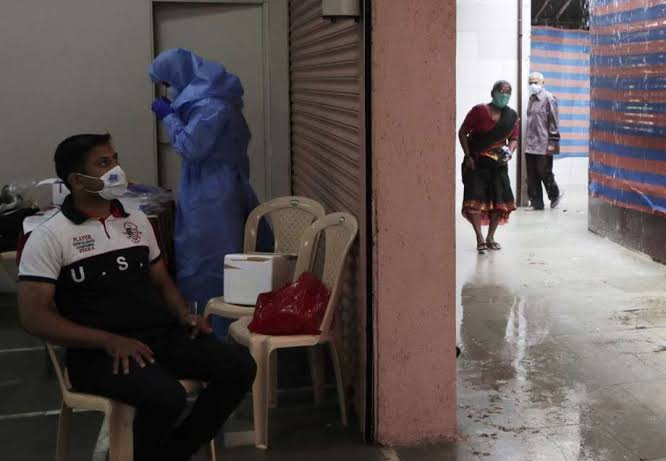 Coronavirus: India Has Crossed One Million Cases
