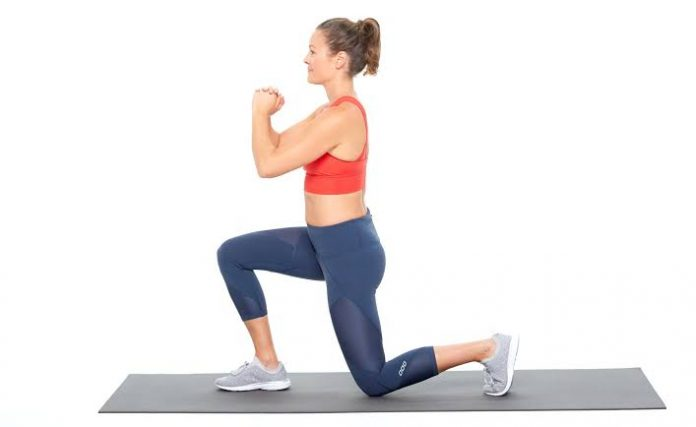 7 Best Workouts For Weight Loss
