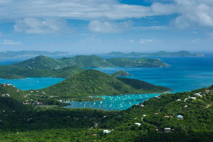 5 Caribbean Destinations To Reopen This Summer