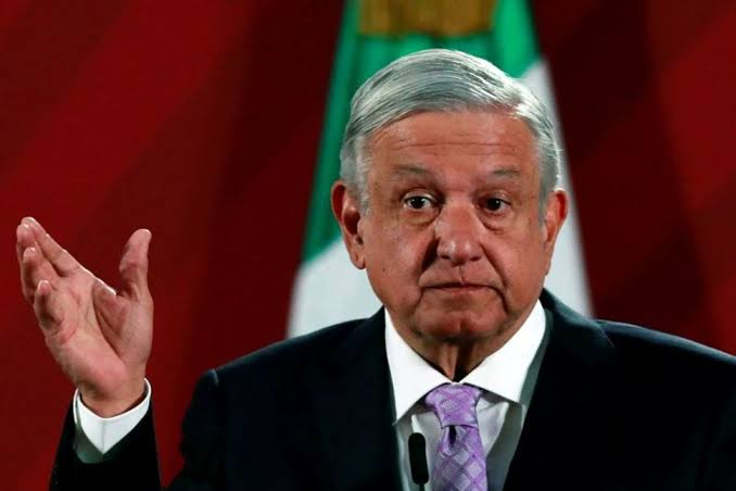Covid-19 Vaccine Will Be Prepared By Next Year, Says Mexico President