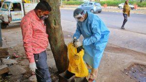 Avian Flu: Birds Slaughtering Across India