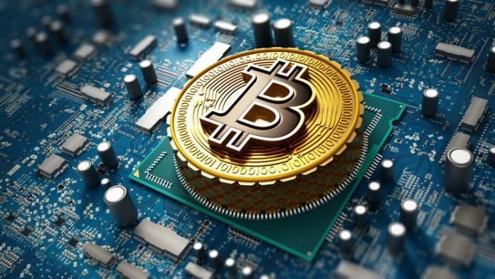 Latest Bitcoin Upgrade 'Taproot' Soon To Be Launched
