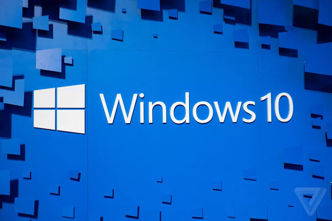 Windows 10 To Be Removed From Microsoft Windows Range