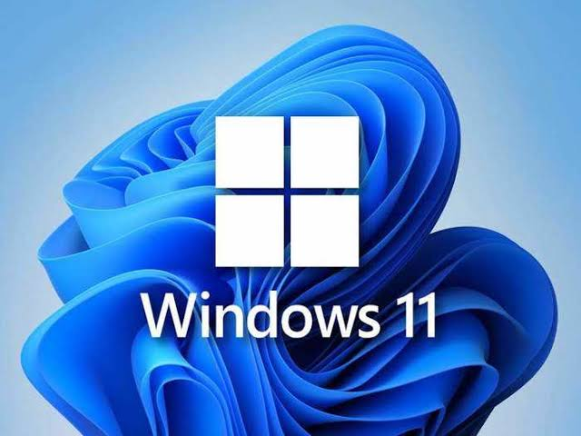 Will Windows 11 Replace Skype completely?