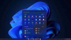 Microsoft BSoD Will Be Black In Windows 11